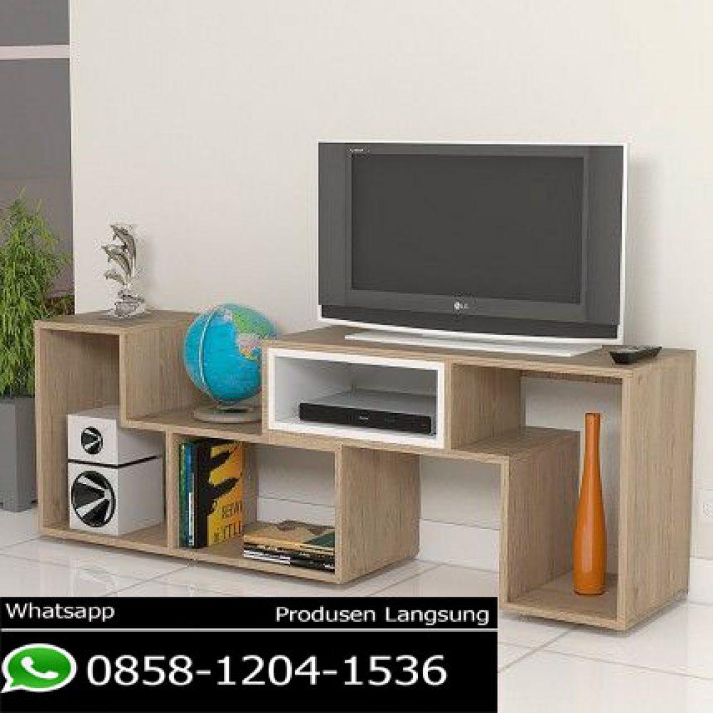 0858 1204 1536 Jual Model Rak Tv Minimalis Meja Tv